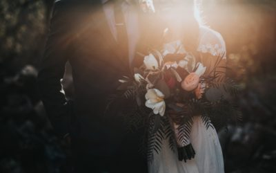 Marriage Checklist